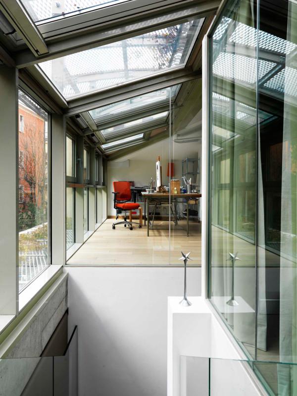 Home-Studio-Iosa-Ghini-15-studio