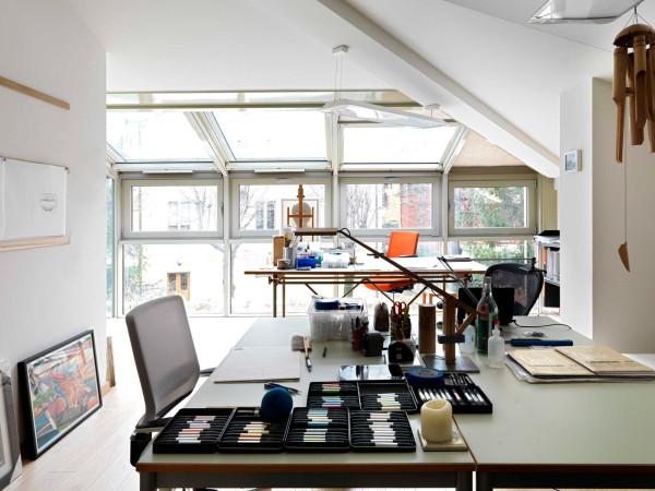 Home-Studio-Iosa-Ghini-16
