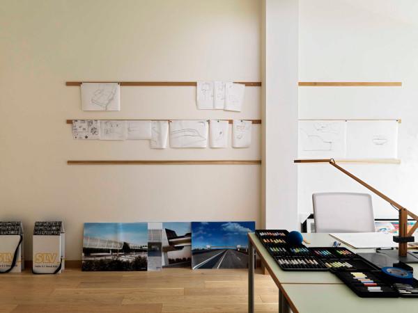 Home-Studio-Iosa-Ghini-17