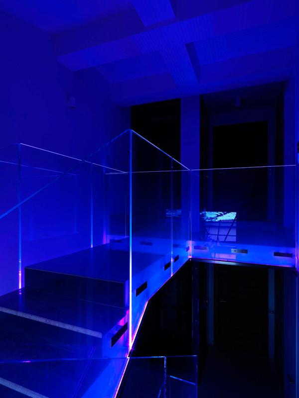 Home-Studio-Iosa-Ghini-2