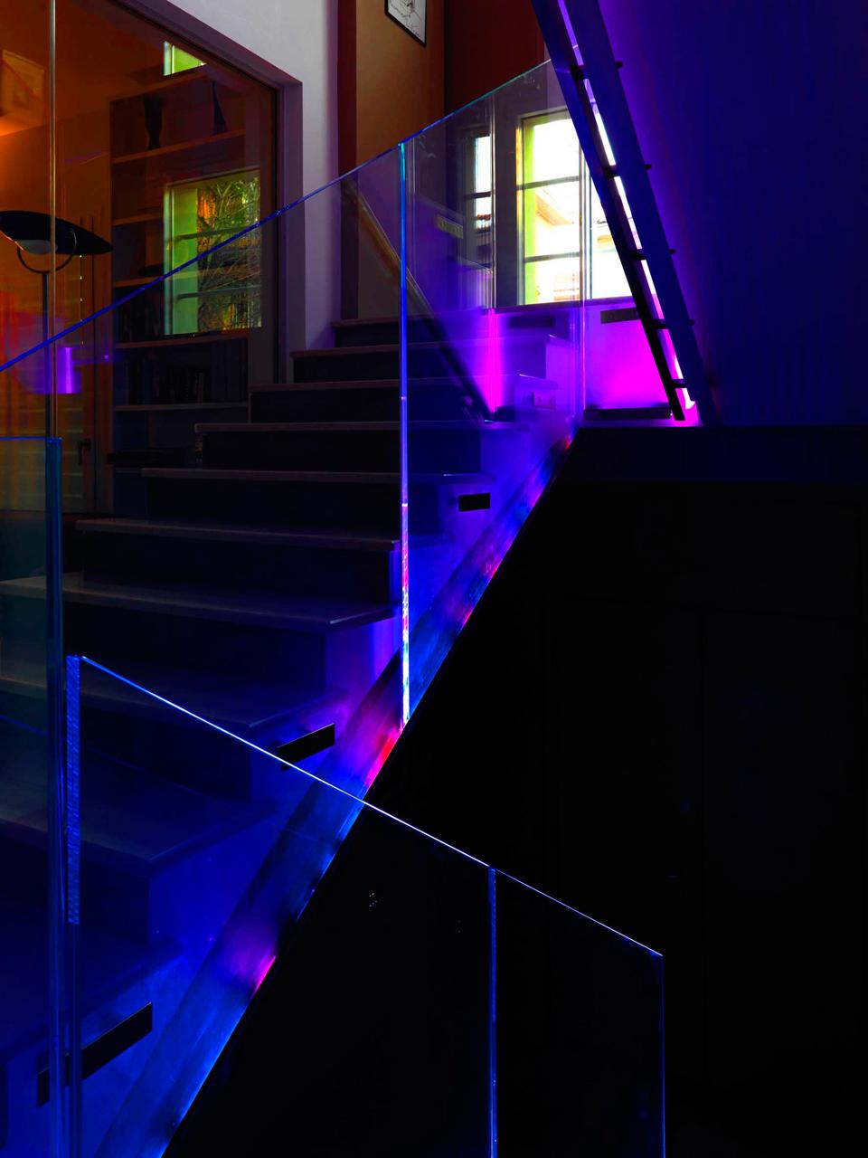 Home-Studio-Iosa-Ghini-3