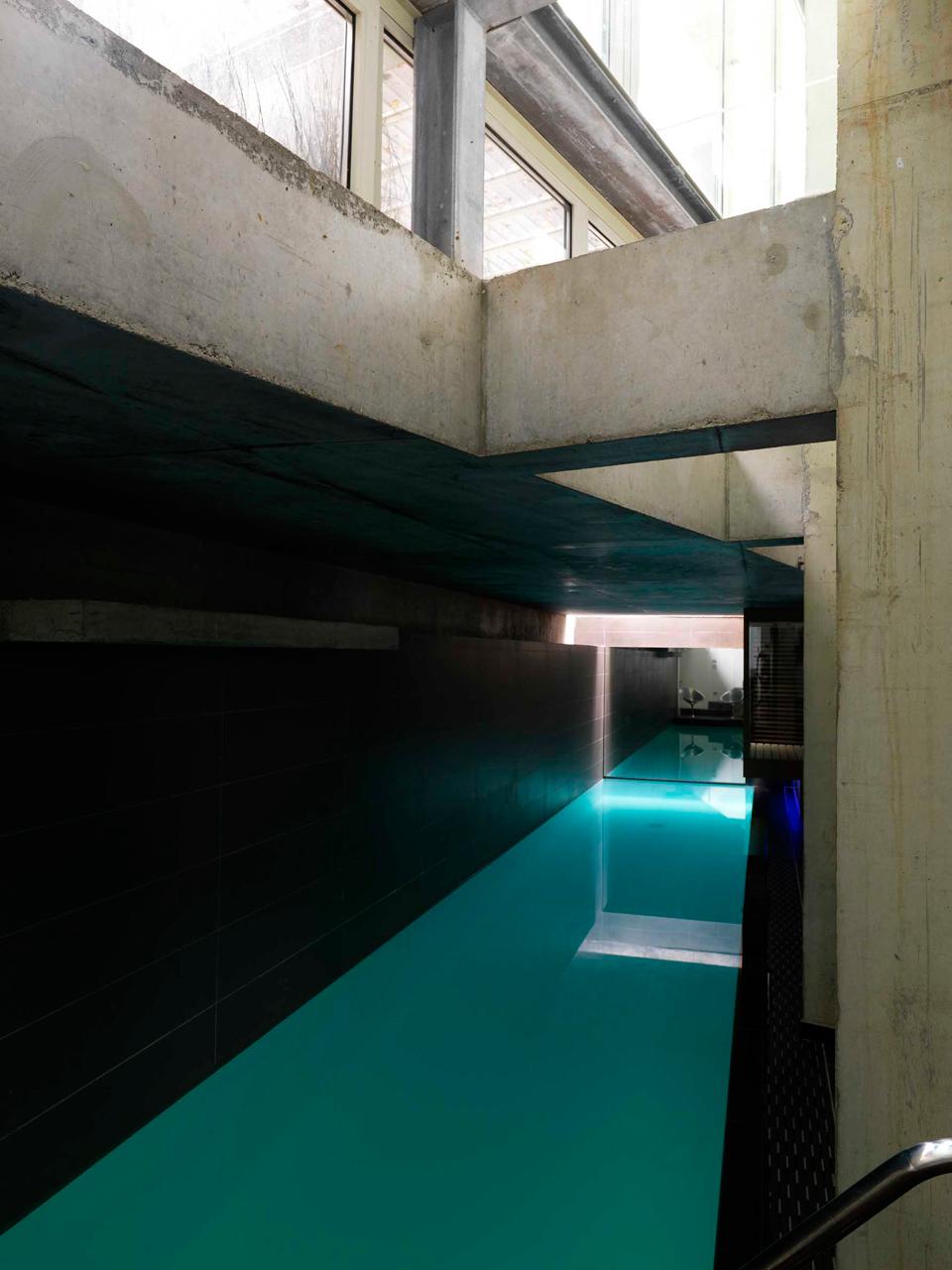 Home-Studio-Iosa-Ghini-3a