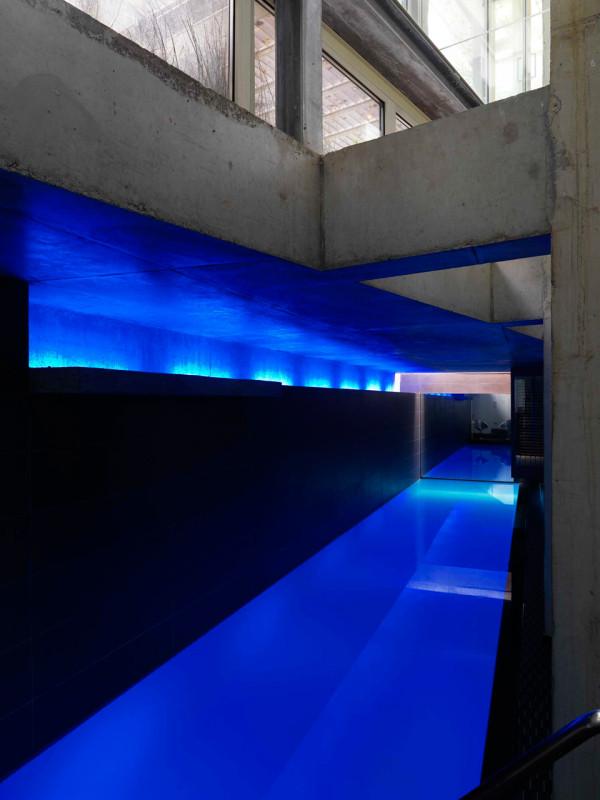 Home-Studio-Iosa-Ghini-4-pool