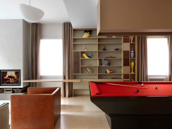 Home-Studio-Iosa-Ghini-7-living