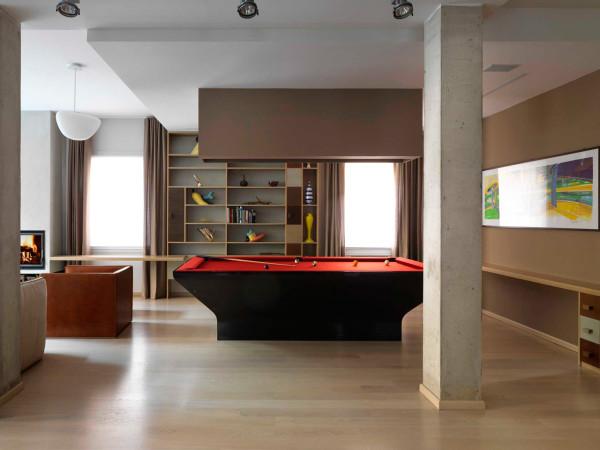 Home-Studio-Iosa-Ghini-8
