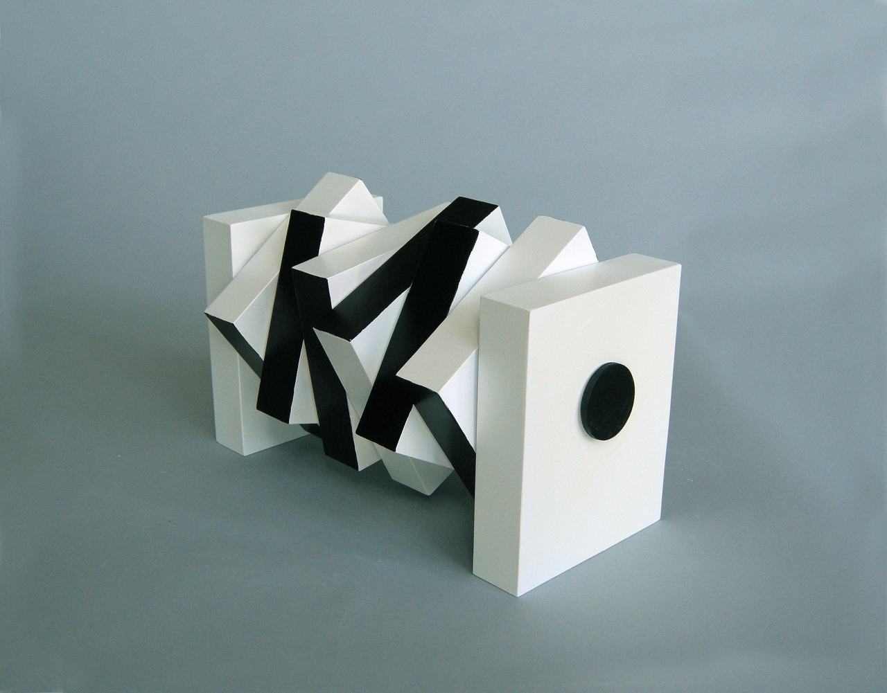 Interactive-Segmented-Tables-Michael-Jantzen-8