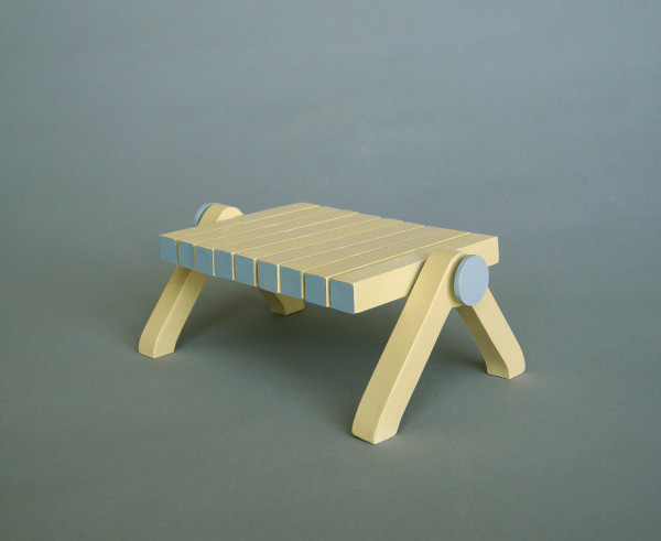Interactive-Segmented-Tables-Michael-Jantzen-9