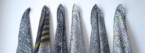 Marlene-Huissoud-Drawings-13-silkscarves
