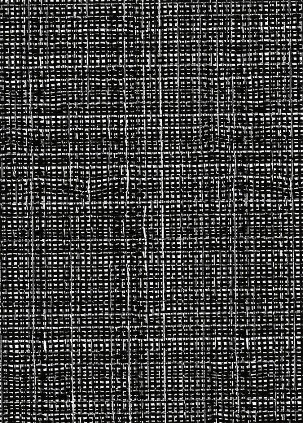 Marlene-Huissoud-Drawings-3-frameA3