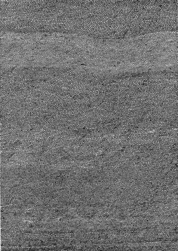 Marlene-Huissoud-Drawings-4-circleA3