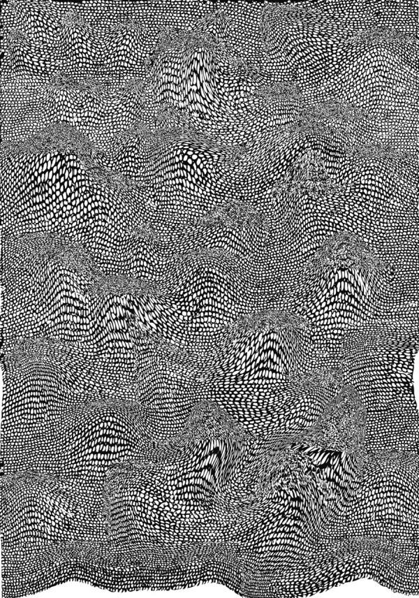 Marlene-Huissoud-Drawings-5-circleeA3