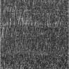 Marlene-Huissoud-Drawings-6-LineA3-1