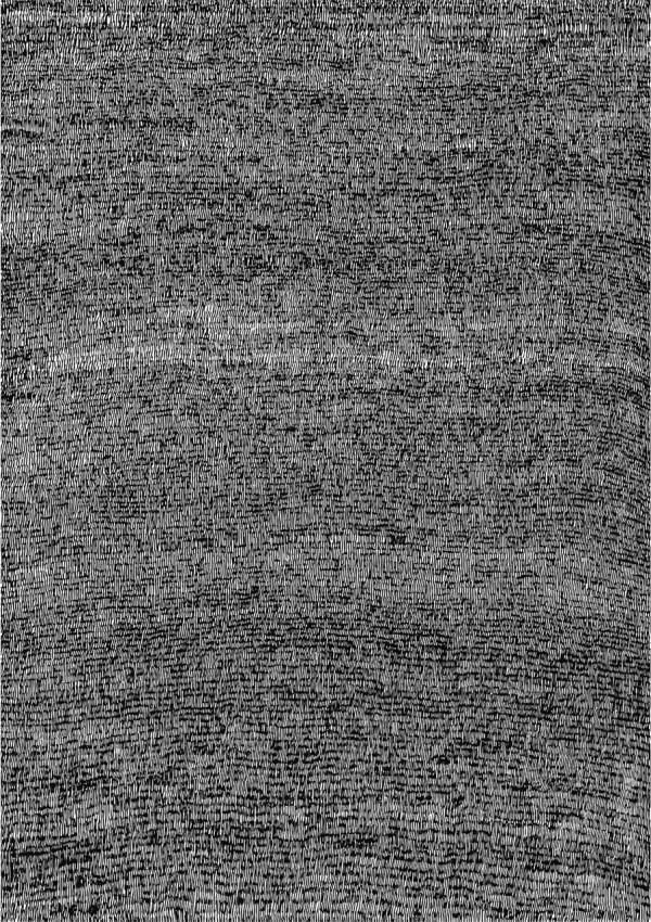 Marlene-Huissoud-Drawings-7-LineA3