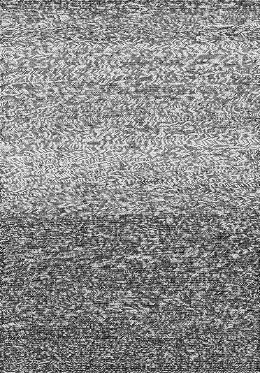 Marlene-Huissoud-Drawings-8-quiprocA3