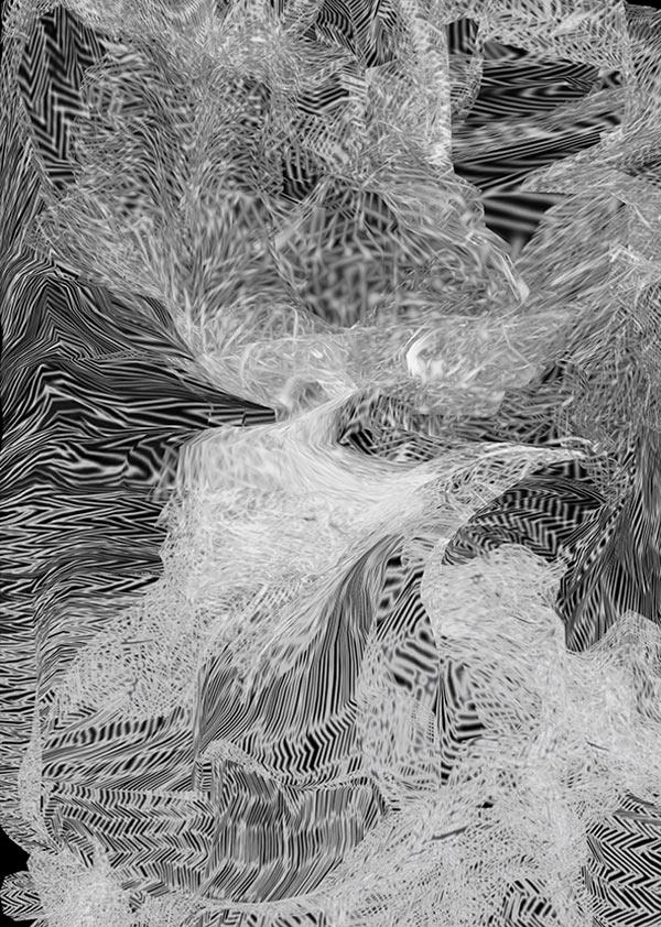 Marlene-Huissoud-Drawings-8-quiproccA3
