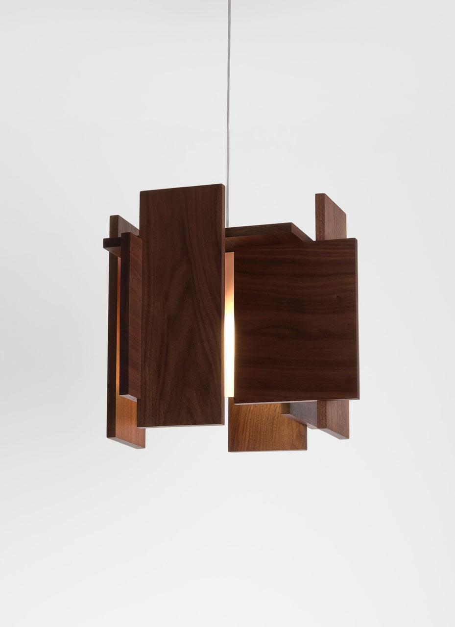 Mini-cerno-pendant-lamp-wood