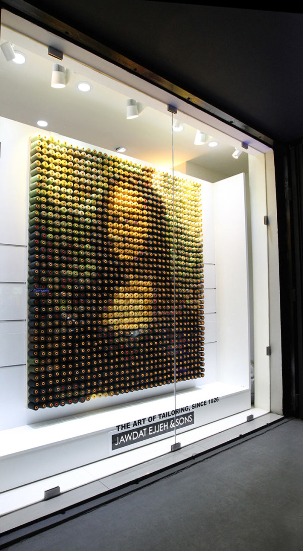 Mona-Lisa-Ejjeh-and-Sons-Window-2