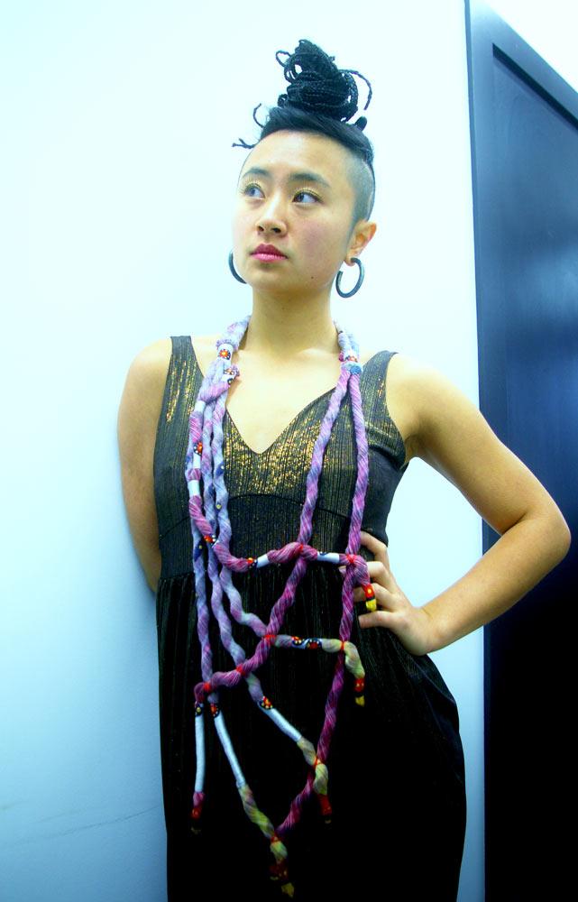 Neon-Zinn-rope-jewelry-Seth-Damm-11