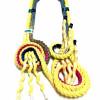 Neon-Zinn-rope-jewelry-Seth-Damm-2