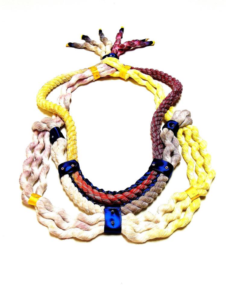 Neon-Zinn-rope-jewelry-Seth-Damm-3