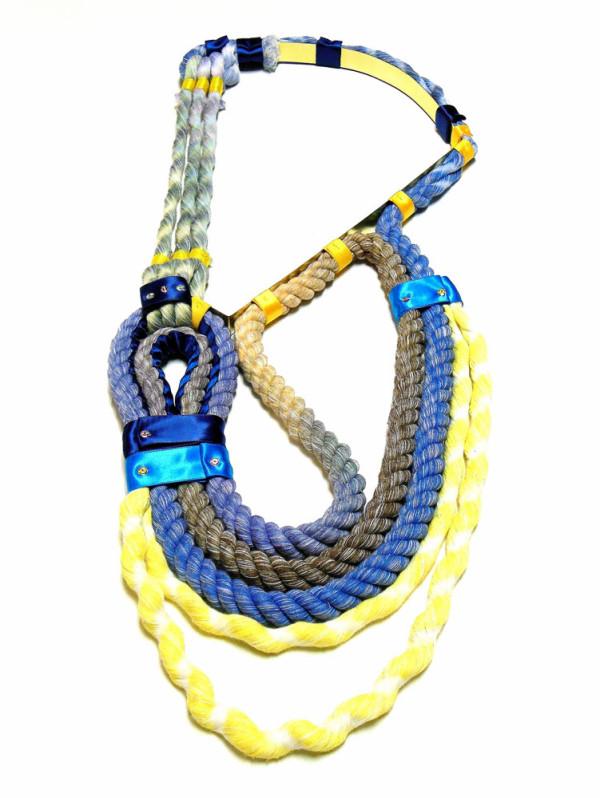 Neon-Zinn-rope-jewelry-Seth-Damm-4