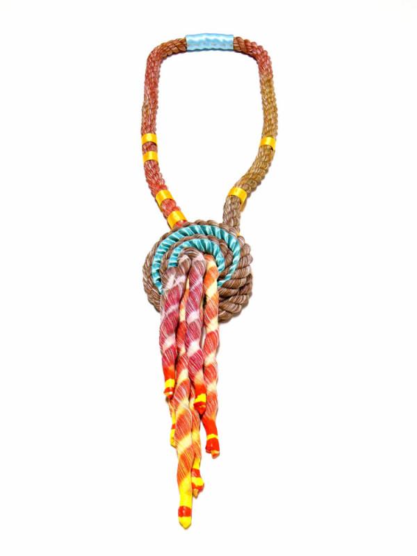 Neon-Zinn-rope-jewelry-Seth-Damm-5