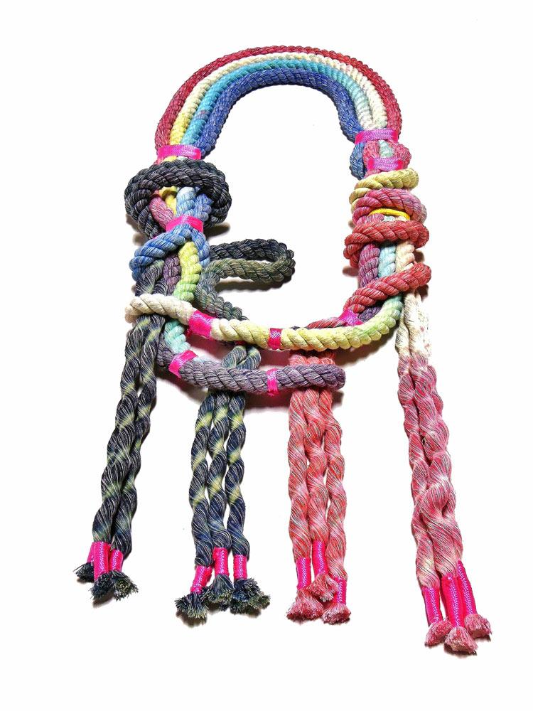 Neon-Zinn-rope-jewelry-Seth-Damm-6