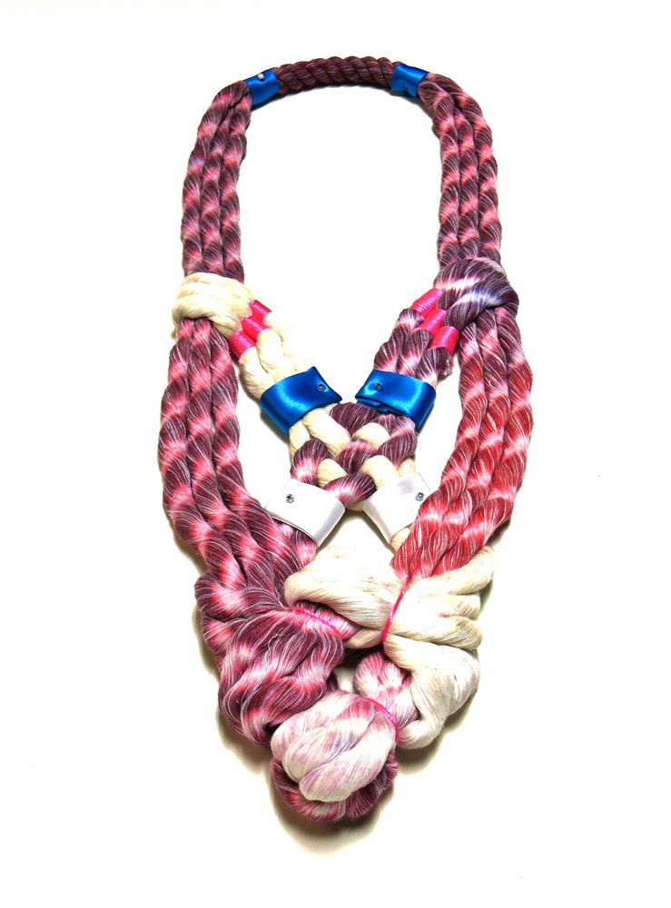 Neon-Zinn-rope-jewelry-Seth-Damm-9