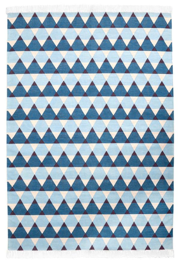 Noto-rug-oyyo-swedish-textile-design