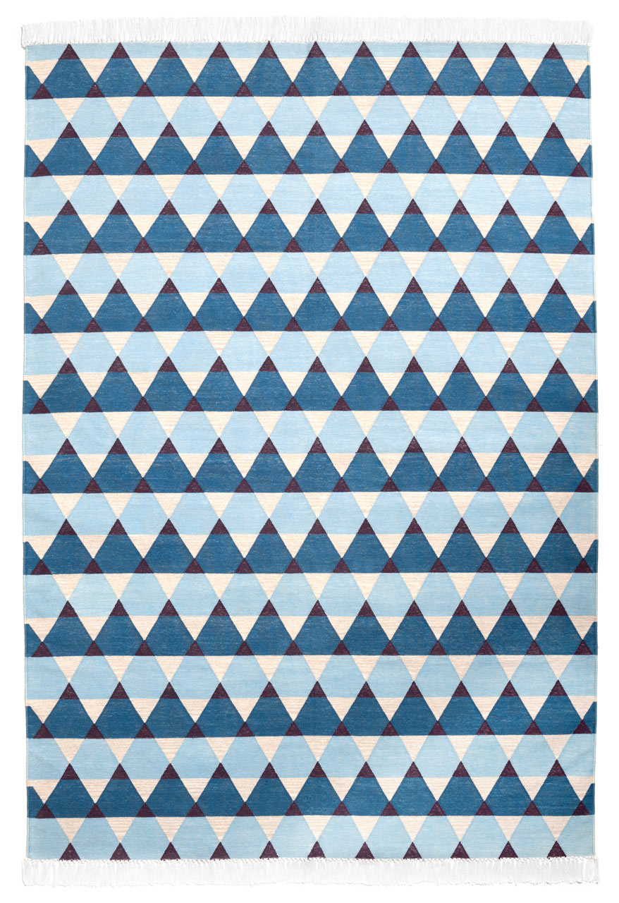 Noto-rug-oyyo-swedish-textile-design