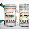 Nourishmat-Garden-5-rolled