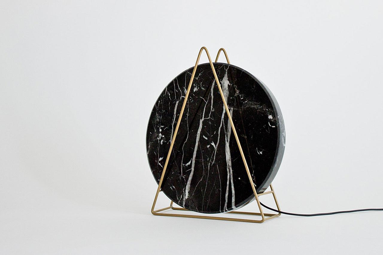 Novecento-Marble-Lamps-Davide-Aquini-2