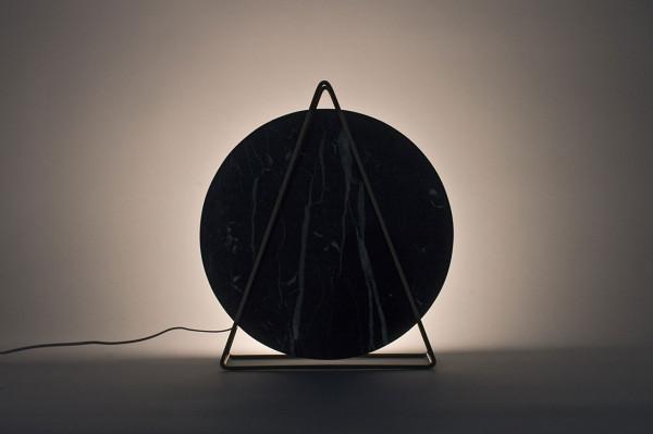 Novecento-Marble-Lamps-Davide-Aquini-3