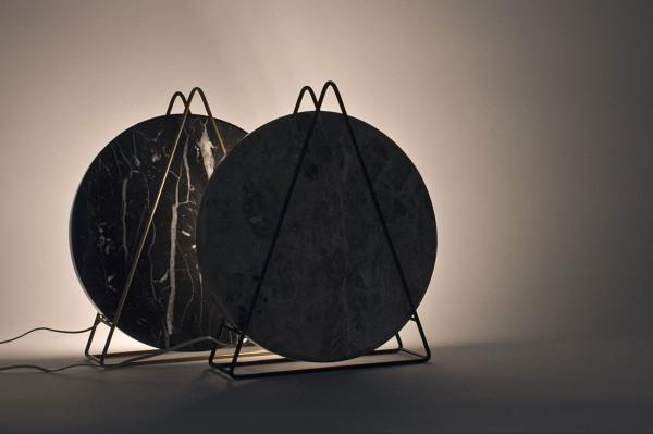Novecento-Marble-Lamps-Davide-Aquini-4