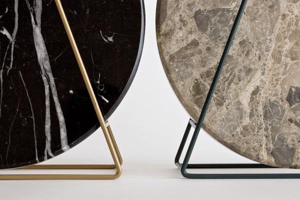 Novecento-Marble-Lamps-Davide-Aquini-5