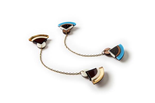 Nylon-Sky-Turning-Japanese-Jewelry-10a
