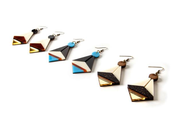 Nylon-Sky-Turning-Japanese-Jewelry-2