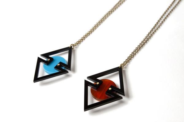 Nylon-Sky-Turning-Japanese-Jewelry-5