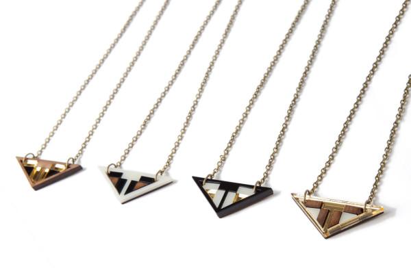 Nylon-Sky-Turning-Japanese-Jewelry-6