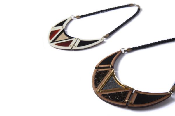 Nylon-Sky-Turning-Japanese-Jewelry-7