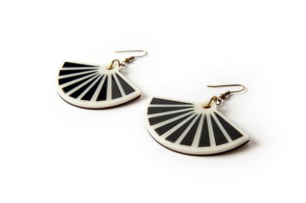Nylon-Sky-Turning-Japanese-Jewelry-8