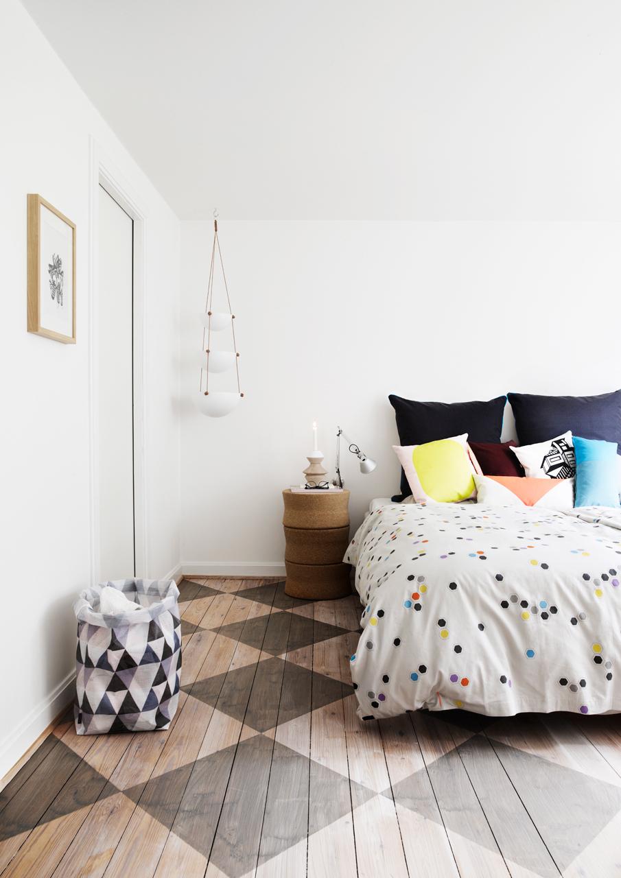 OYOY-11-bedroomPIFPAFPUF