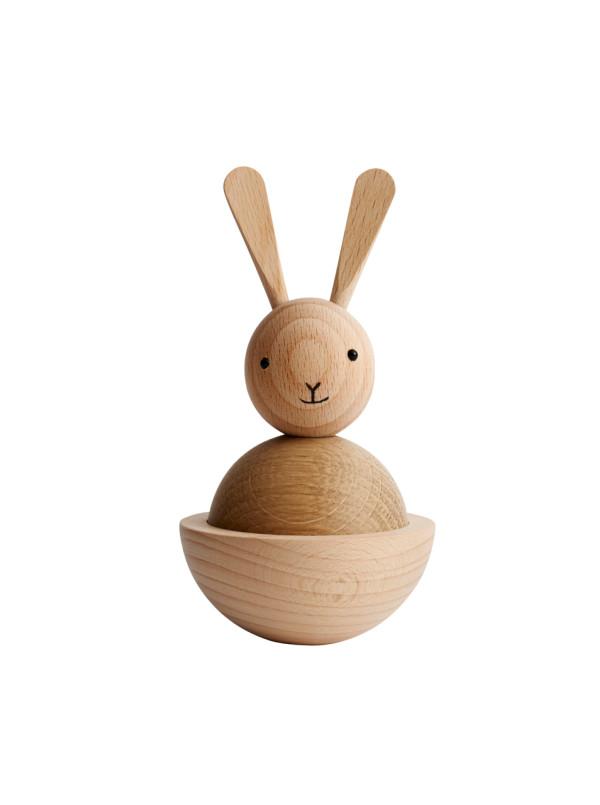 OYOY-16-Rabbit