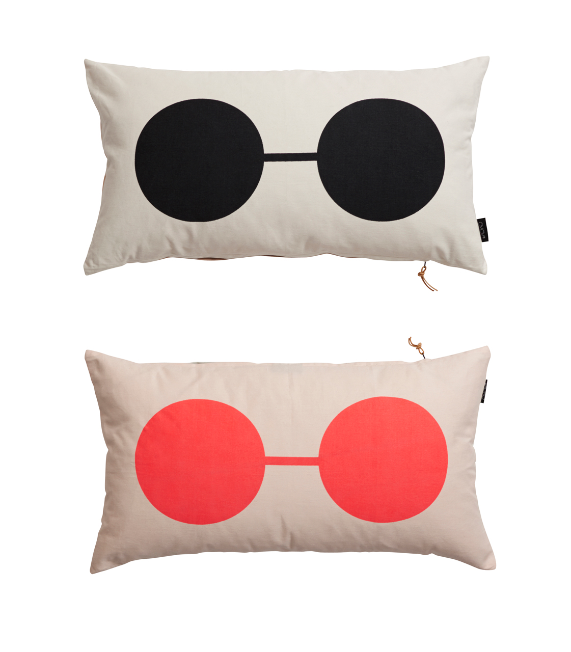 OYOY-18-Udestue-pillows