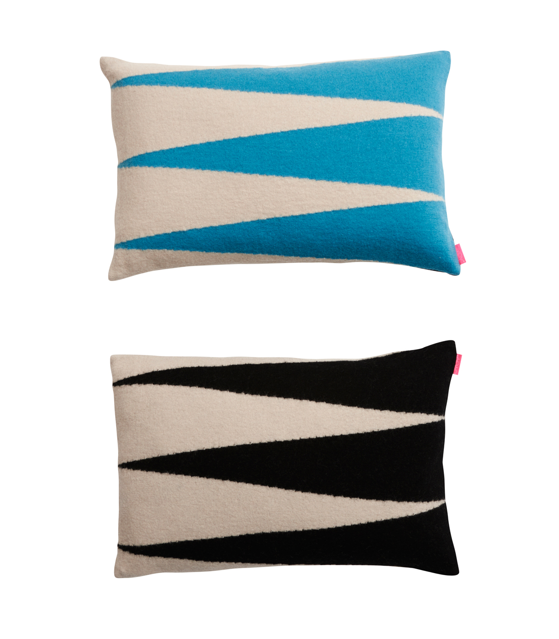 OYOY-19-Udestue-pillows