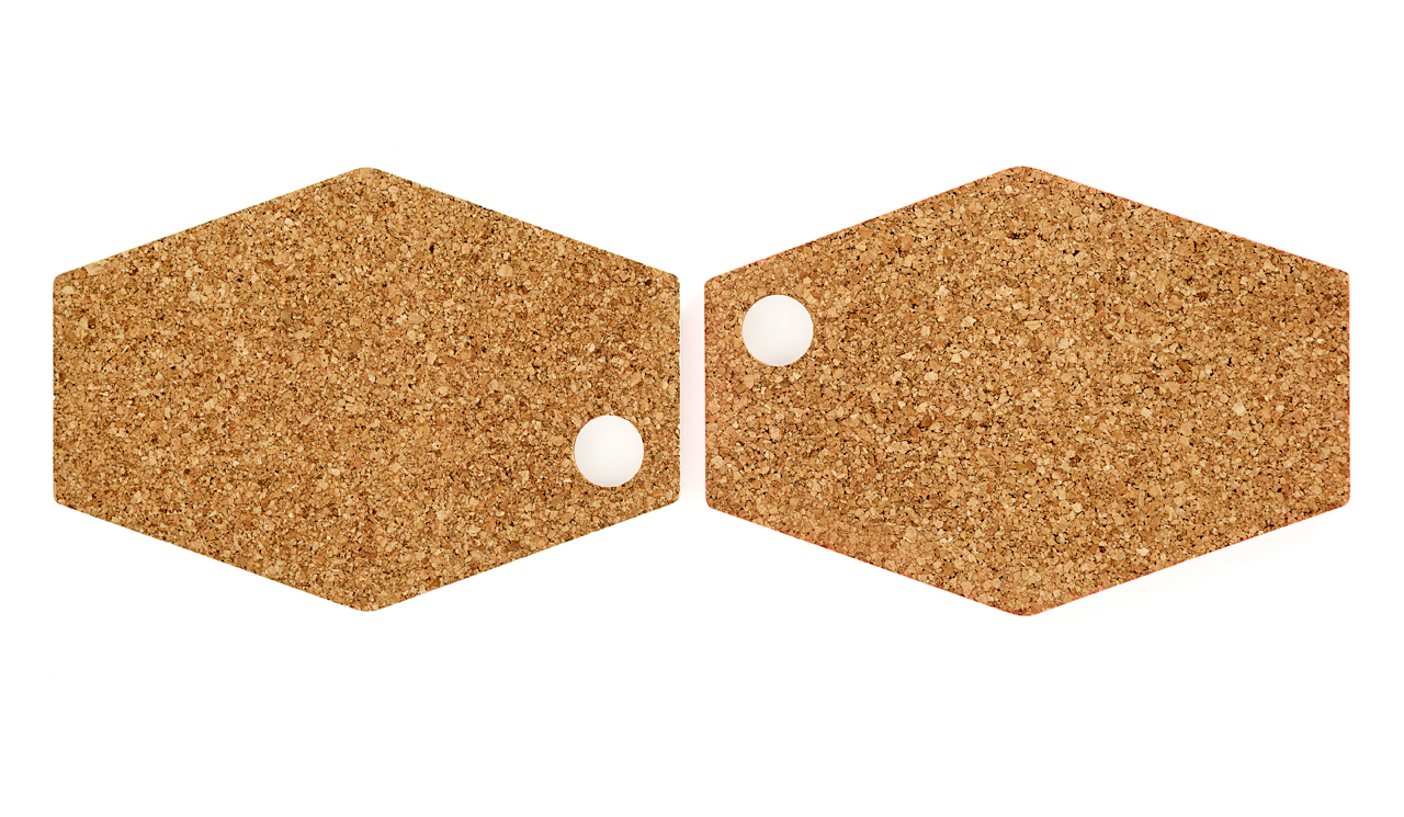 OYOY-5-corkMATS