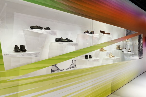 Out of the Box, The Rise of Sneaker Culture_Karim Rashid 7