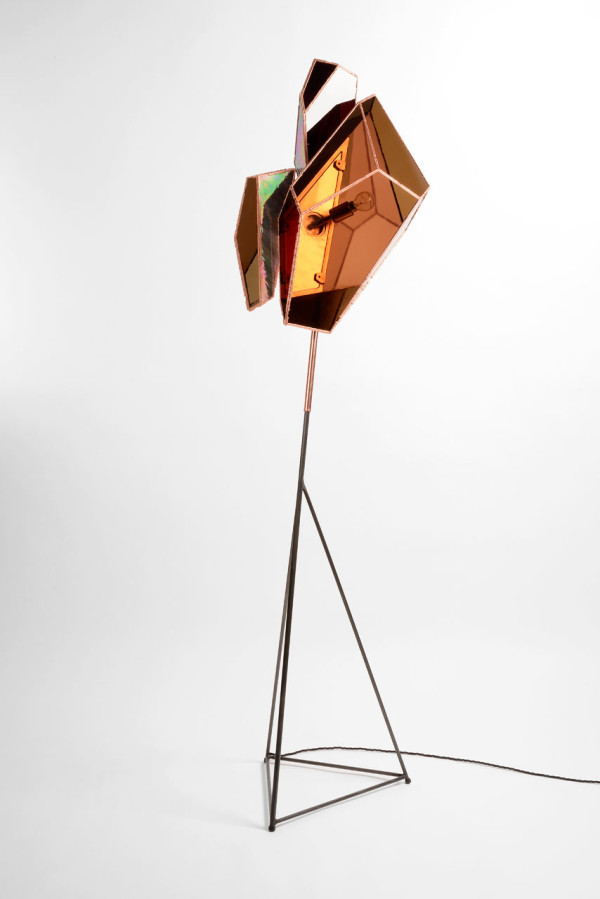 OverNight-Floor-lamp-3-by-Odd-Matter-for-Vessel