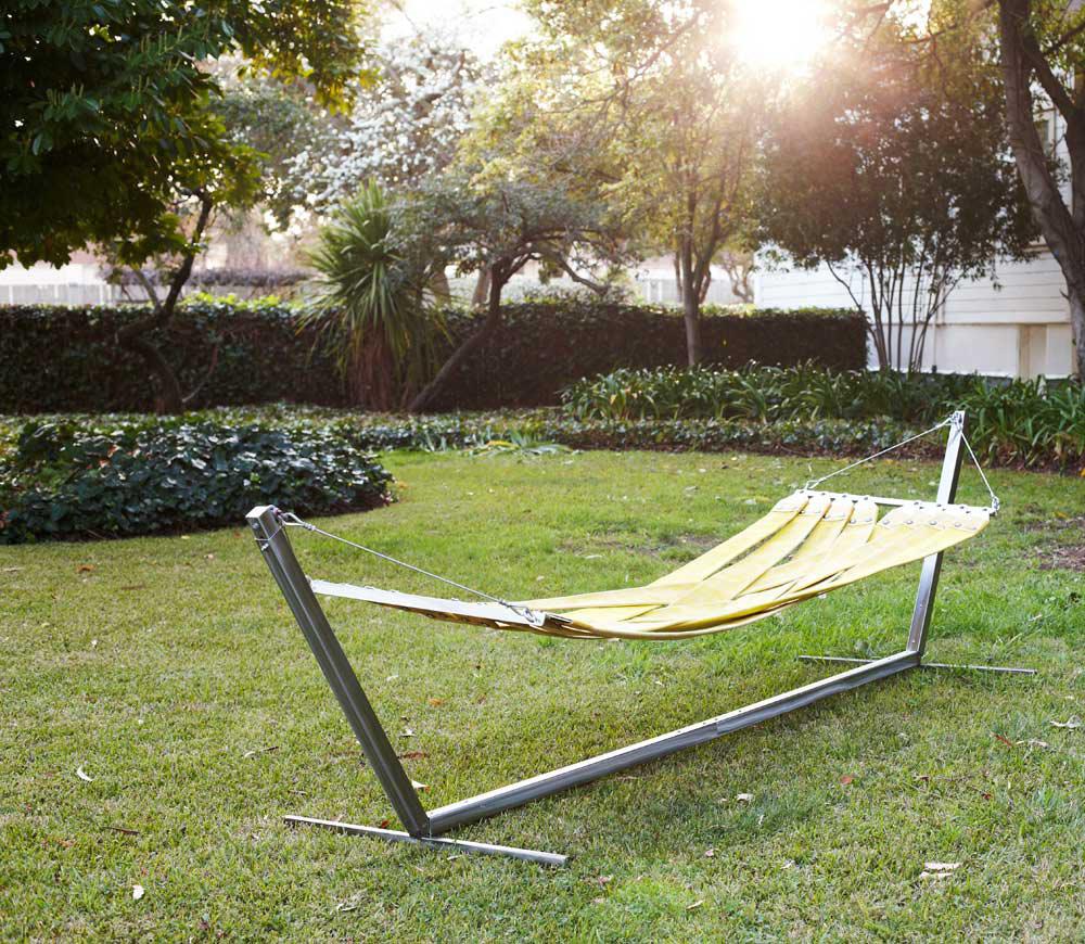 Oxgut-Hose-13-hammock