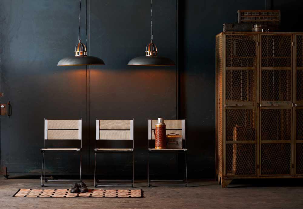 Oxgut-Hose-14-chairs